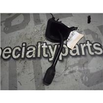 2003 - 2004 FORD F350 F250 6.0 DIESEL AUTOMATIC SHIFTER TOW HAUL LEVER