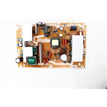 PANASONIC  TH-42PRT12U P Board LSEP1279MHHB