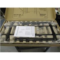 Dell RVK71 Heavy Duty Flat Panel Wall Mount for C5518QT - NEW, OPEN BOX
