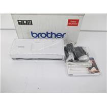 Brother RADS-1500W Image Center Document Scanner - REFURB - ADS1500W