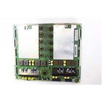 SAMSUNG UN65KS9800FXZA LED DRIVER BOARD BN96-39394A
