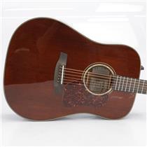 Walden Madera CD4041E-CERT Acoustic Guitar w/ Taylor Hard Case #40767