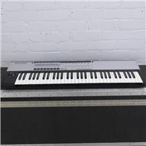 Novation 61SL MKII 61-Key MIDI Keyboard Controller #42406