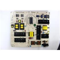 HISENSE 65H8C POWER BOARD 209027