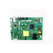 TOSHIBA 32L310U18 MAIN Board  02-SH253A-C007002