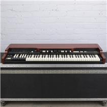 Hammond XK-3 73-Key Organ w/ A&S Road Case #42412