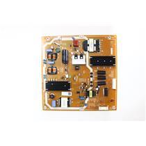 SONY XBR-75X850D SUB-POWER BOARD 1-474-643-11