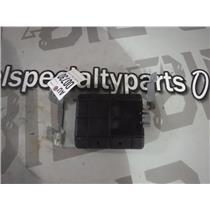 1995 - 1997 DODGE RAM 2500 3500 ABS MODULE ANTI LOCK BRAKE 56026812