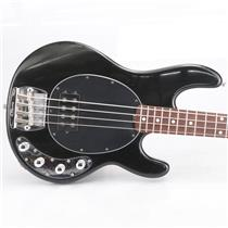 1992 Ernie Ball Music Man Stingray Bass Guitar w/ Gig Bag #42522