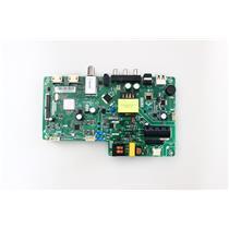 TOSHIBA 32L220U19 MAIN Board 02-SH353A-C013000