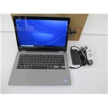 """Dell NX30M Latitude 3310 2-in-1 -13.3""""- Core i5-8265U 8GB 128GB NVMe W10P w/WARR"""