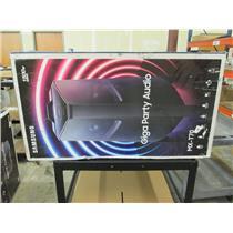 Samsung MX-T70/ZA Samsung MX-T70 Giga Party 1500W Wireless Speaker / Sound Tower