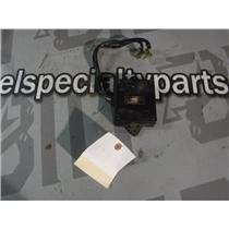 1984 HONDA GOLDWING 1200 GL1200 INTERSTATE ECU ECM COMPUTER CDI 131100-3820
