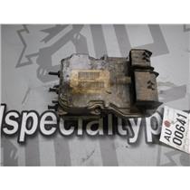 2005 2006 DODGE RAM 3500 5.9 CUMMINS DIESEL ABS ANTI LOCK BRAKE PUMP MODULE