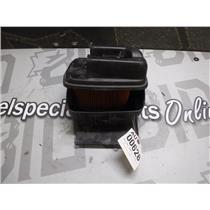 1984 HONDA GOLDWING 1200 GL1200 INTERSTATE OEM AIR FILTER BOX ASSEMBLY