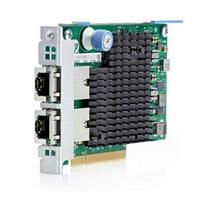 HPE 561FLR-T 10Gb 2-port Ethernet Adapter 700699-B21 701525-001 ProLiant Gen9