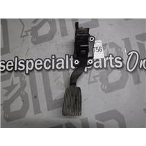 2011 - 2014 FORD F150 XLT 5.0 GAS ENGINE FUEL ACCELERATOR PEDAL DL349F836AA
