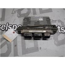 2011 - 2014 FORD F150 5.0 GAS ENGINE ECM ECU COMPUTER DL3A12A650HE