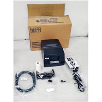 EPSON TM-U325D M133A receipt and validation printer