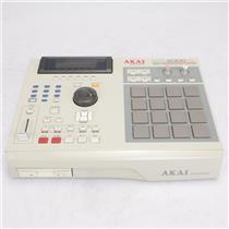 AKAI MPC2000XL MIDI Production Center Sampler Sequencer Workstation #42670