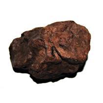 Chondrite MOROCCAN Stony METEORITE Genuine 776.4 grams w/ COA and color card E73