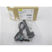 Jabra 14207-10 Busy Light Indicator for PRO 9460 - NEW