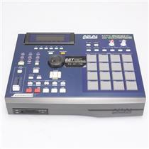 AKAI MPC2000XL MIDI Production Center Sampler Sequencer Workstation #42683