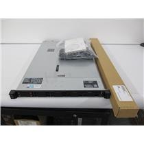 HPE Q9V05E ProLiant DL360 Gen10 1U XEON GOLD 5215 32GB 2x480GB SSD WS19 2023 WAR