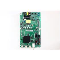 VIZIO D32H-G9 MAIN Board A19051183