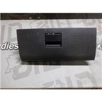 2010 2012 DODGE RAM 3500 2500 SLT OEM CHARCOAL GREY GLOVE BOX