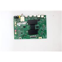 TCL 43S525 MAIN Board 08-CS43CUN-OC403AA