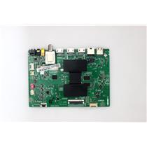 TCL 43S421 MAIN BOARD 08-MS22F01-MA300AA