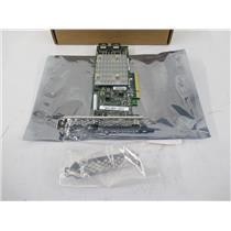 HPE 804394-B21 Smart Array E208i-p SR Gen10 Controller