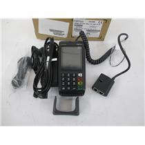 Ingenico PCA30010369C Desk 5000 Dial / ETH - NEW, OPEN BOX