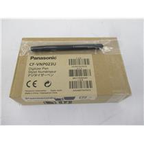 Panasonic CF-VNP023U Multi-Touch and Digitizer Stylus - NEW, OPEN BOX