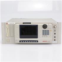 Akai Professional S6000 Rackmountable MIDI Stereo Digital Sampler #42779