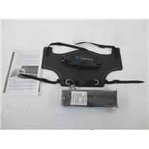 Panasonic TBC33HDSTP-P ToughMate Rotating Hand Strap for Toughbook 33 Tablet