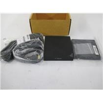 Poly 2200-21540-001 Polycom RealPresence Trio Visual+ - NEW, OPEN BOX