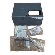 Cisco CP-LCKNGWALLMNT2 Locking Wall Mount Kit For Cisco 7900 Series Phone New