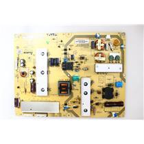 JVC JLE47BC3001 Power Supply 0500-0607-0180