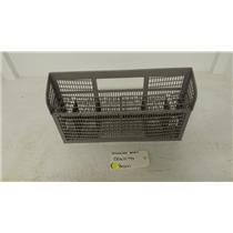 BOSCH DISHWASHER 00675794 SILVERWARE BASKET (USED)
