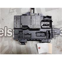 2010 - 2011 FORD F150 XLT 5.4 TRITON SMART JUNCTION BOX AL3T15604DE