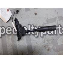 2010 - 2011 FORD F150 XLT AUTOMATIC TRANSMISSION COLUMN SHIFTER TOW HAUL OEM
