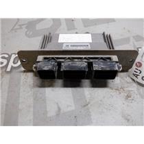 2010 - 2011 FORD F150 XLT 5.4 TRITON ECM ECU ENGINE COMPUTER S66FF