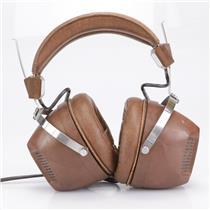 Vintage Mura QP-300 Quadrosonic Headphones Made In Japan #43045