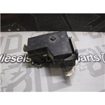 2003- 2004 DODGE 1500 5.7 HEMI TIPM INTEGRTED POWER MODULE P56049680AC C OEM