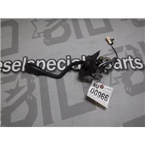 2003 - 2004 DODGE 1500 5.7 HEMI GEAR SHIFTER AUTOMATIC TRANSMISSION OEM