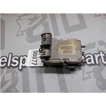 2003 - 2005 DODGE RAM 1500 5.7 HEMI AUTO 4X4 ABS ANTI LOCK BRAKE PUMP MODULE