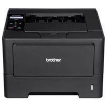 BROTHER HL-5470DW NETWORK LASER PRINTER WARRANTY REFURBISHED WITH DRUM & TONER