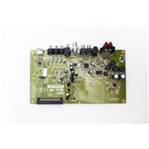 NEC  MULTISYNC M46 MAIN BOARD J2060382